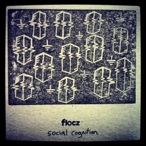 Fiocz-SC-final-LO